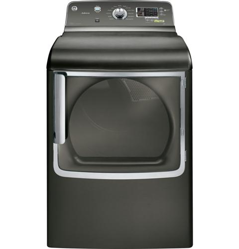 ge adora washing machine manual